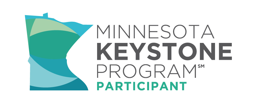 Minnesota Keystone Participant PDF
