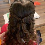 TK Hair