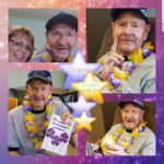 Dennis W. Retirement 9-5-19