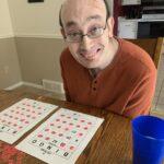 MC OS Bingo