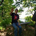 Dan River Bluff SP